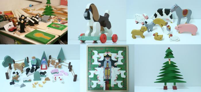 atelier-jouets