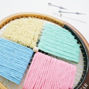 label-emmaus-alm-raquette-laine
