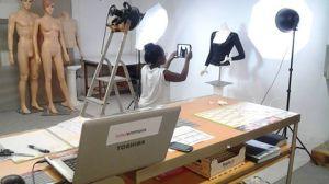 studio-photo-label-emmaus