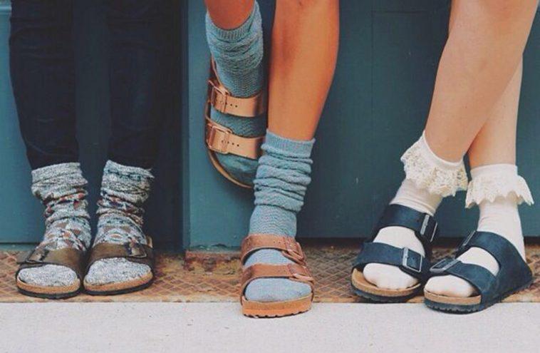 Fashion faux pas ou pas ? 4 tendances passées au crible