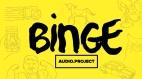 binge-audio-emmaus