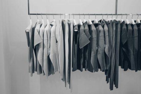 emmaus-slow-fashion