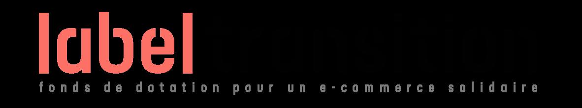 logoFondDeDotation (1)